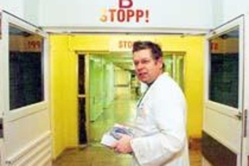 Kolmandat Eesti maksasiirdamist hoitakse suure saladuskatte all