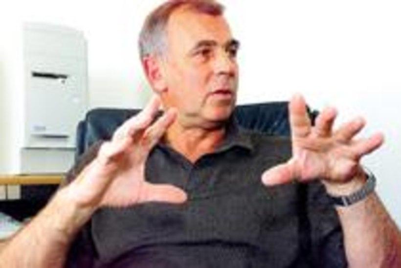 K-komando tahab osta 800 000 krooni maksvaid snaipripüsse
