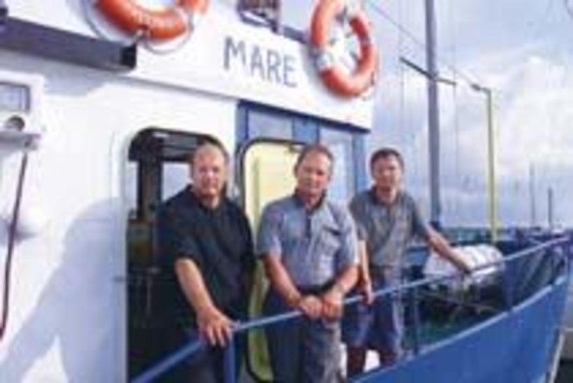 Merearheoloogid leidsid soomuslaev Russalka vraki?