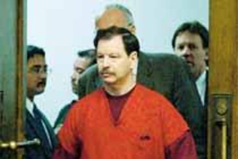 Ameeriklane võttis omaks 48 naise mõrvamise
