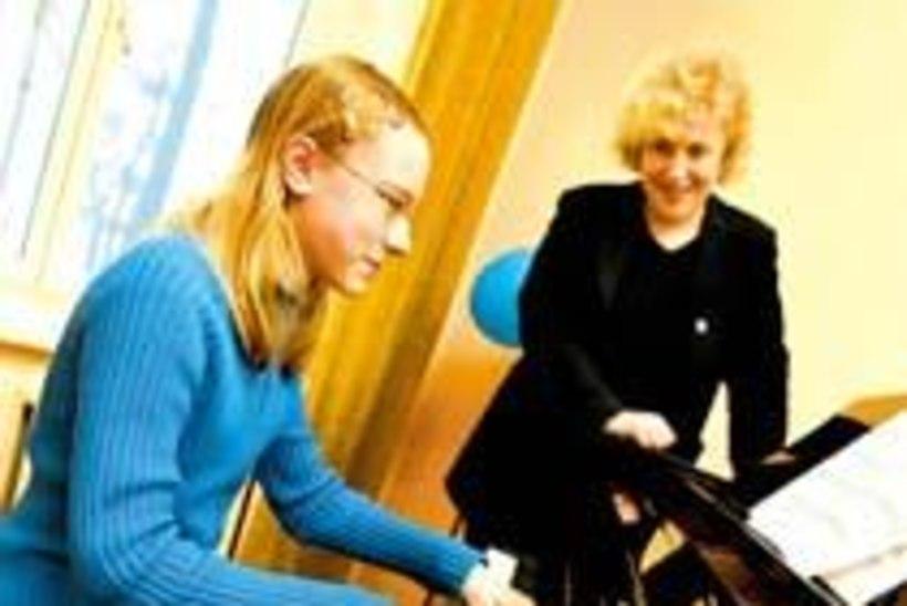 2fe480e675c Kas osta klaver või piisab ka targast klahvpillist?   Elu