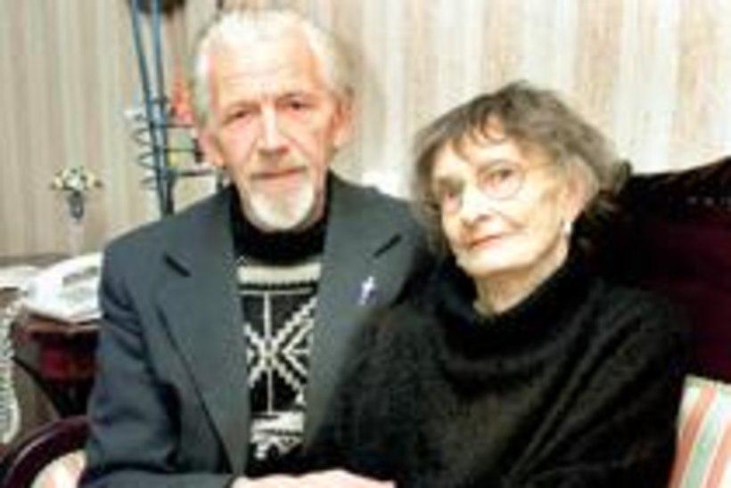 Primadonna Lia Laats: «Nii hullu aastat pole mul varem olnud!»