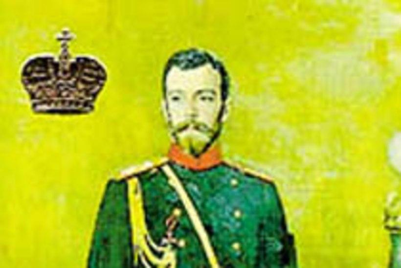 Romanovite maiste jäänuste ehtsus taaskord kahtluse all