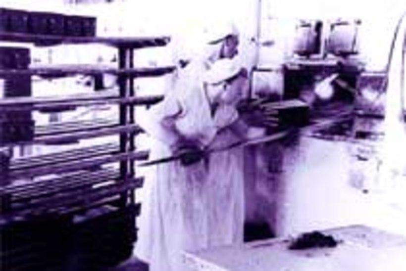 Eestlane ei pidanud odavat «seakeeksi» leivaks