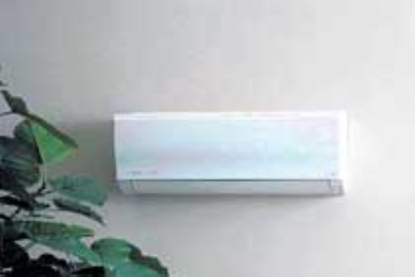 Toasooja saab pumbata õhust, maast ja veest