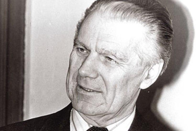 Kameeleonmehe Bruno Sauli pooltõed Eesti NSV teenimisel