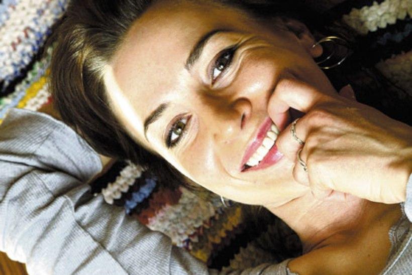 """Eva Püssa: """"Olin kui enesetapja. Hakkasin töötuks."""""""