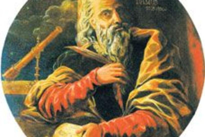 Nostradamuse ennustus: 27 aastat sõda hävitab maailma lõplikult