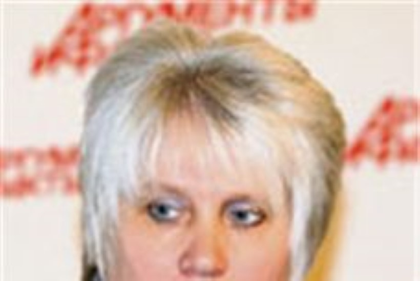 Jõhker rünnak Eesti suursaadiku vastu
