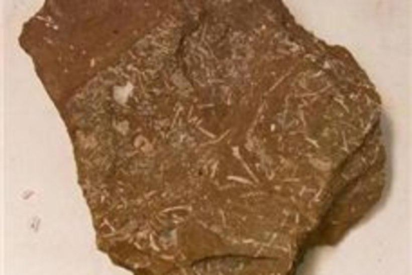 Põlevkivimuuseum taasavatakse Kukrusel