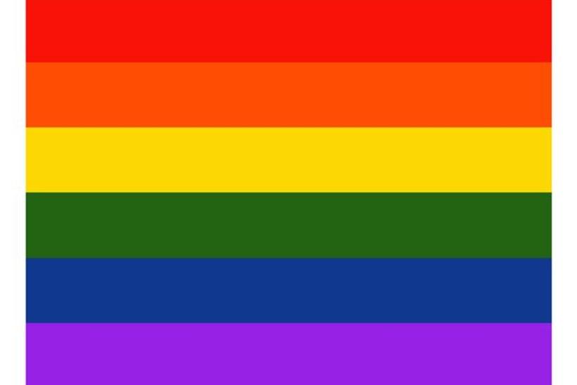 Tallinna Pride korraldaja: tarbijakaitse ei leidnud mingeid puudusi