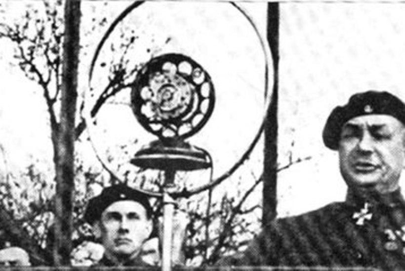 ÕHTULEHE ARHIIVIST | Artur Sirgu salapärane põgenemine ja surm