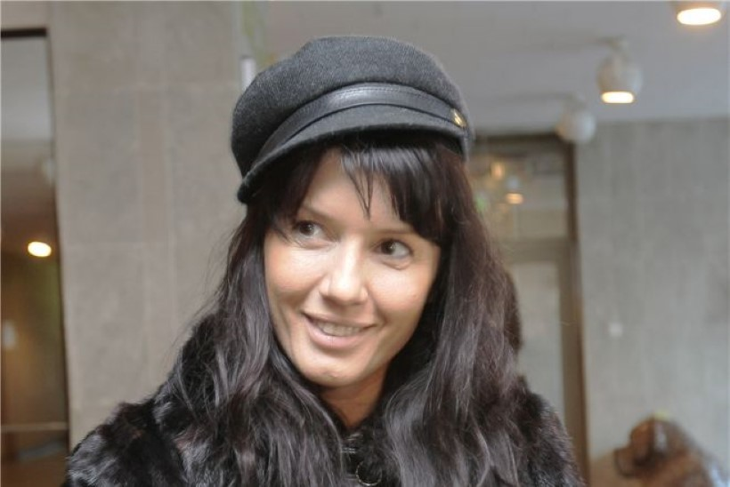"""Eesti Laulu"" 10 finalisti teada!"