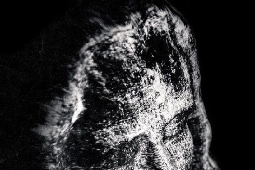 Torino surilina – kas ristil  surnud Kristuse portree?