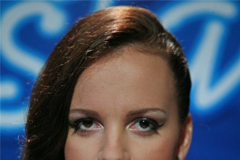 Superstaari-Anne: tõeline laulja peab oskama ka <em>live</em>'is laulda!