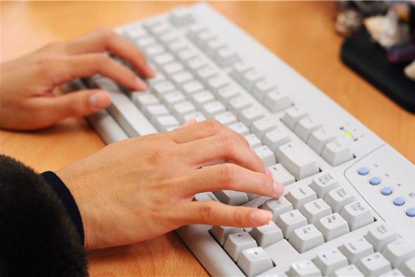 E-äriregistri portaalis saab ettevõtte asutada vaid 18 minutiga