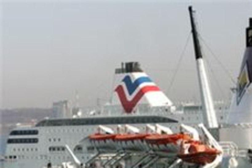Viking Line pakub soomlastele viis korda odavamat laevapiletit kui eestlastele