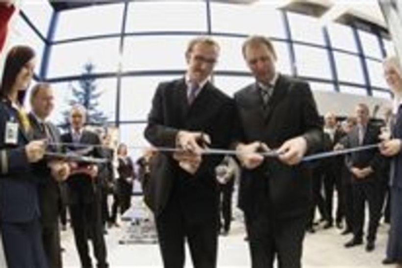 8793763bb19 Tartu aasta tegu 2009 on rahvusvahelise lennuliikluse taastamine ...