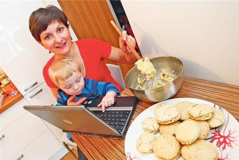Toidublogid – tõeline virtuaalne kulinaariadžungel