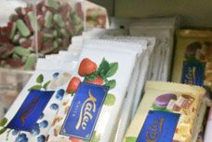 Eesti eksport kasvas jaanuaris 11 protsenti, import vähenes