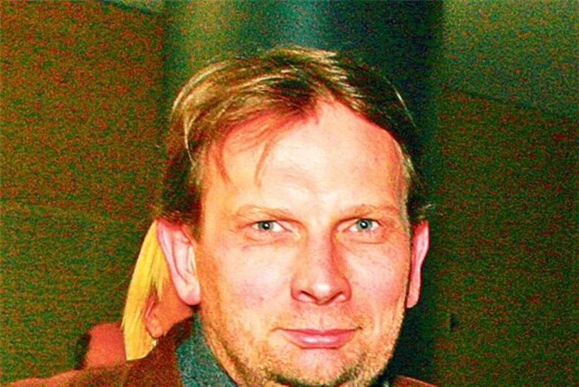 Kas Strandberg tegi Jalakale Kaval-Antsu?