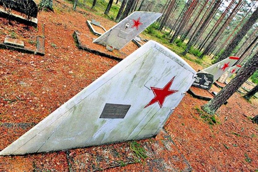 43 aastat Moe lennukatastroofist: Nõukogude Eesti andmed lünklikud
