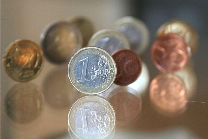 Kas Soome rahapajast varastati ka Eesti vastvermitud euromünte?