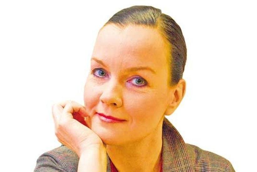 Katrin Viirpalu: haiglas tuleb niipalju nutta, kui nuttu on