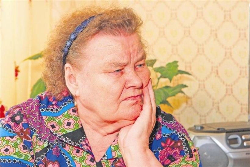 Metsavendade ema: Ülo pärast on mul süda rahul, pääseks Aivargi tagasi koju!