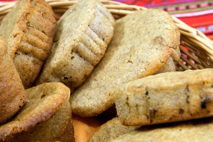 Karask: maitsev ja tervislik
