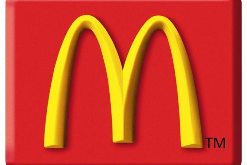 Mida võiks teada McDonalds'ist?