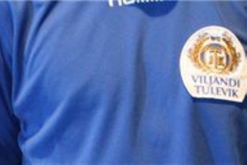 Viljandi Tulevik läheb kohalike pallurite kätte ja hakkab mängima II liigas