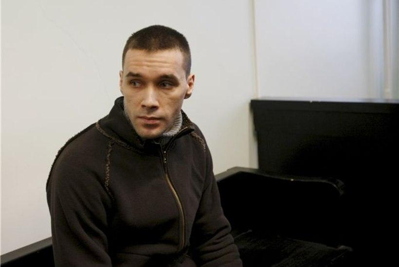 Kurikamõrvar Bajuk oma tapatööst: olin purjus ja pidasin naist hoopis vandaaliks