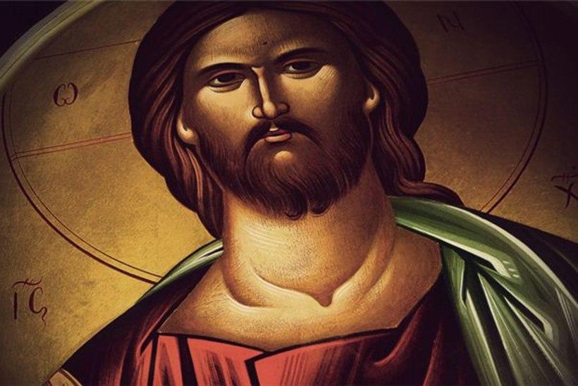 """Väike poiss käis operatsiooni ajal taevas: """"Taevas on olemas. Mäletan Jeesust."""""""