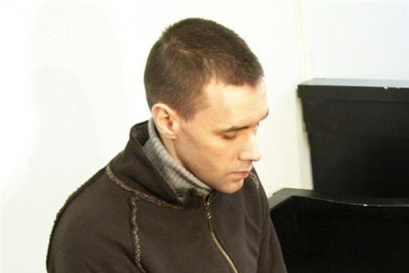 Prokurör nõuab kurikamõrtsukale 20-aastast vangistust