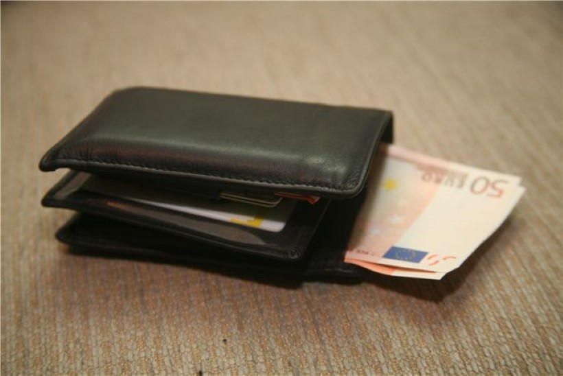 Kinnisvaraarendaja nõuab vallalt üle 2,6 miljoni euro