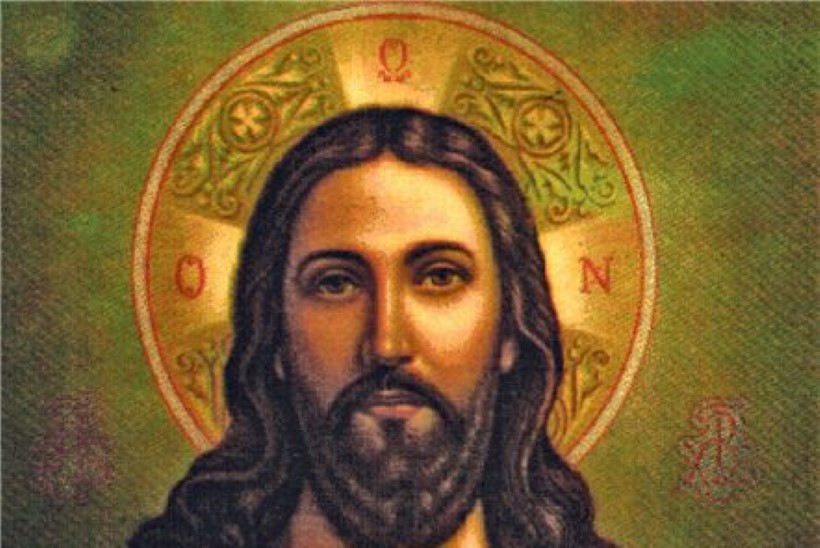 Kas Jeesus Kristus kirjutas oma päeviku tillukestele metall-lehekestele?