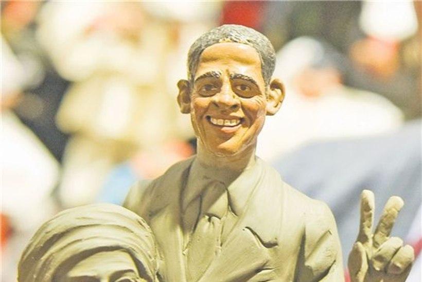 """CIA direktor: """"Selge käsk oli Osama bin Laden tappa!"""""""