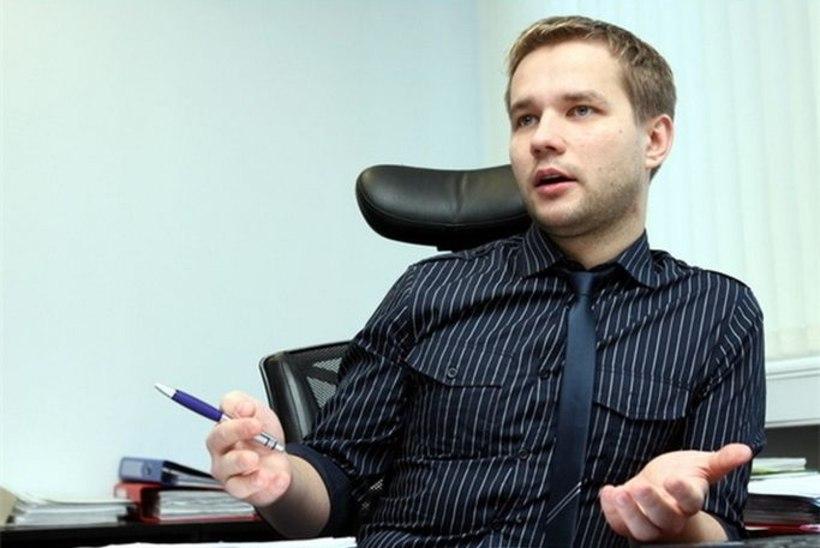 Geiaktivist nõudis teda solvanud netikommentaatoritelt vabandust või raha