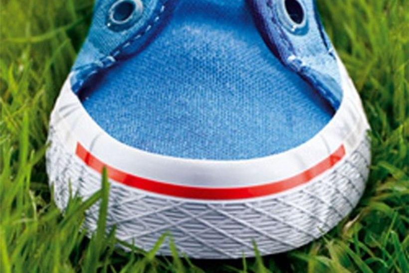 Viissada turvakodulast saavad heategevuse tulemusel mõnusad jalavarjud