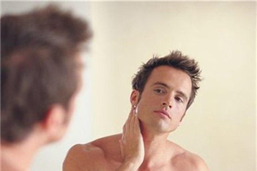 1fb86321aba 10 oskust, mis teevad mehest naise silmis mehe! | Naisteleht
