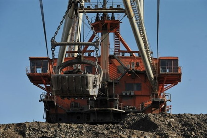 VKG tahab Virumaal hakata fosforiiti kaevandama
