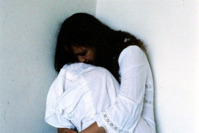 Kriisikodu juht: perevägivallast teatab iga kümnes