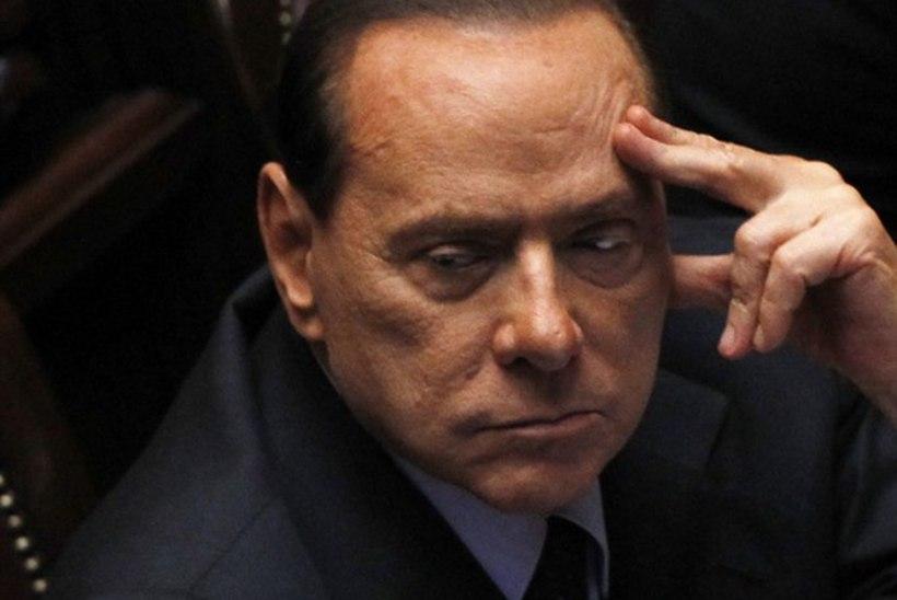 Wikipedia protestib sõnavabaduse piiramise vastu Itaalias