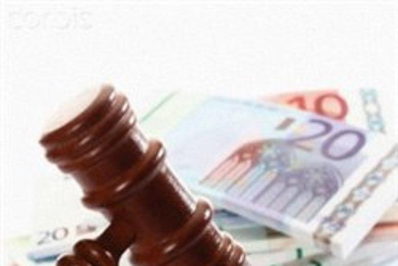 Tallinn hakkab üürivõlglasi inkassofirmadega pitsitama