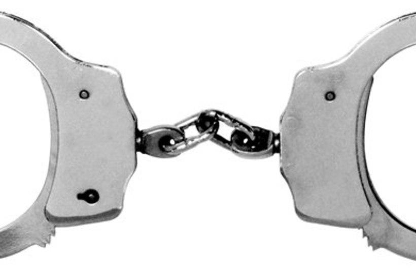 KARM: vanahärra tellis oma narkomaanist kasupoja palgamõrva