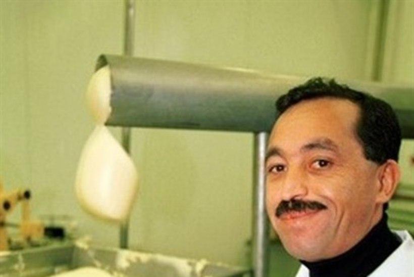 Tabamatu piimaärimehe vanglakaristus jäi jõusse