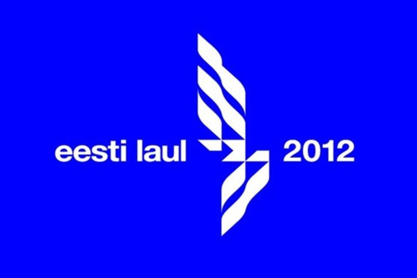 """""""Eesti laul 2012"""": neid võistluspalu on võimalik juba kuulda!"""