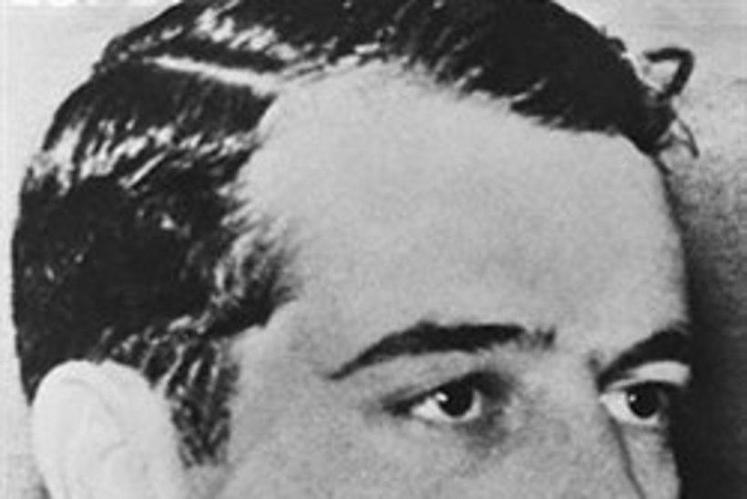 Rootsi asub uuesti uurima salapäraselt kadunud Raoul Wallenbergi saatust