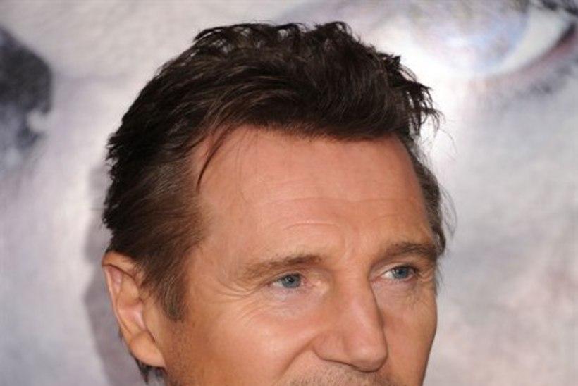 7e037730c1f Liam Neesoni parim enne on möödas?   Elu